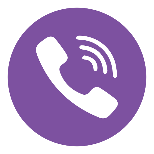 icon-viber.png